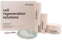 Reviderm Skintelligence Intense Age Prevention Set