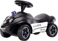 Ferbedo Police Rutscher (050 911)