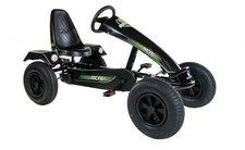 DINO CARS Super Sport AF