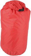 Mc Kinley Leichtgewichts-Packsack 5L