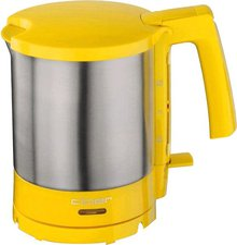 Cloer Color Mix gelb 1,5 Ltr. 4717-2