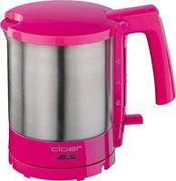 Cloer Color Mix pink 1,5 Ltr. 4717-1