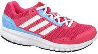 Adidas Duramo 7 Kids super pink/white/bright cyan