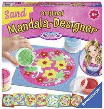 Ravensburger Sand Mandala-Designer Romantic (29887)