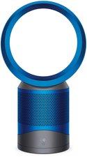 Dyson Pure Cool Link Desk anthrazit/blau