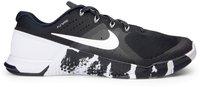 Nike Metcon 2 Men black/white
