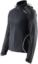 X-Bionic Running Symframe Jacket Men black