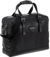 The Bridge Luxe Uomo Business Bag black (6223401)