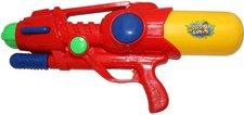 GD-World Wasserpistole rot 55 cm