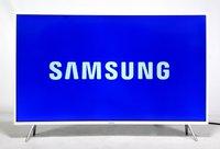 Samsung UE43KU6519