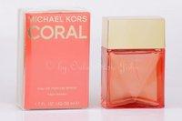 Michael Kors Coral 2016 Eau De Parfum (50ml)