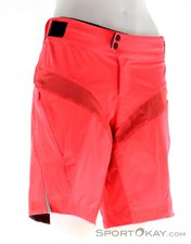 Craft X-Over Shorts W shock