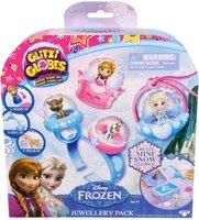 Flair Glitzi Globes Disney Frozen