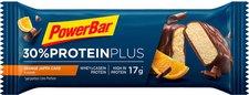 PowerBar Protein Plus 30% Orange Jaffa-Cake Riegel