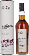 anCnoc 18 Jahre 0,7l 46%