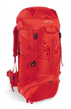 Tatonka Glacier Point 33 LT red