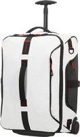 Samsonite Paradiver Light Backpack Duffle white
