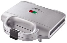 Tefal Ultracompact SM159131