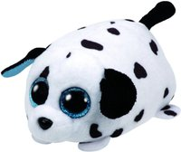 TY Teeny - Hund Spangle 10 cm