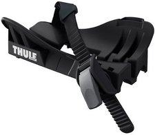 Thule Fatbike Adapter 5981