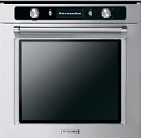 KitchenAid KOASS 60600