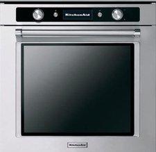 KitchenAid KOASS 60600