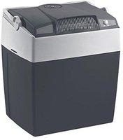 Waeco Coolfun PB 306 (12 V/230 V)