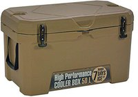 Ezetil High Performance Cooler 25 L