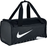 Nike Alpha Adapt Crossbody Duffel S black/white (BA5183)