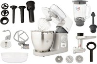 Kenwood Chef XL Sense KVL6030T