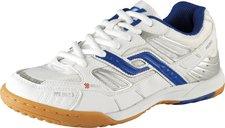 Pro-Touch Rebel II Jr white/royal blue