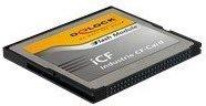 DeLock Compact Flash 2GB (54201)