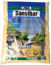 JBL Tierbedarf Sansibar Orange (5 kg)