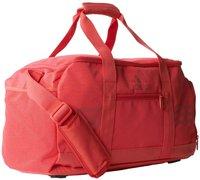 Adidas 3S Performance Teambag S joy/joy/joy