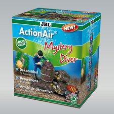 JBL Tierbedarf ActionAir Mystery Diver (6430800)