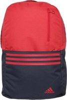 Adidas Versatile 3S Backpack blue/collegiate royal/white