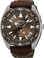 Seiko Prospex Kinetic (SUN061P1)