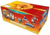 Skylanders: Superchargers - Superdeal (Wii U)