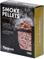 monolith Smoke Pellets Buche 1kg