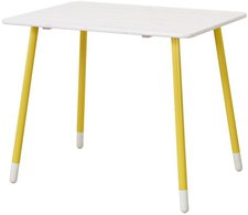 Flexa Schreibtisch weiß (82-50090-2)