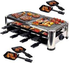 Syntrox Germany Chef Grill RAC-1500W-16