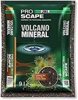 JBL Tierbedarf ProScape Volcano Mineral 9 l (6707800)