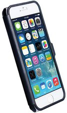 Krusell ViewCase Donsö (iPhone 6 Plus/6s Plus)