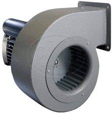 Vortice C 10/2 T 400 V