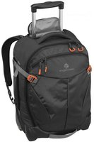 Eagle Creek Actify Wheeled Backpack 21 black (EC-20575)
