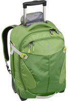 Eagle Creek Actify Wheeled Backpack 21 sage (EC-20575)