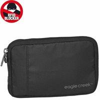 Eagle Creek RFID Travel Zip Wallet black (EC-60329)