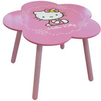 Jemini Kindertisch Hello Kitty (711935)