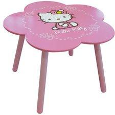 Jemini Kindertisch Hello Kitty (711935)