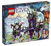 LEGO Elves - Raganas magisches Schattenschloss (41180)